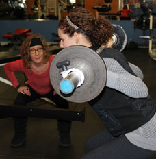 coaching corrective weight lifting-1
